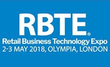 RBTE 2018
