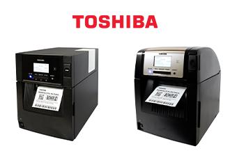 BA400 Series Printers