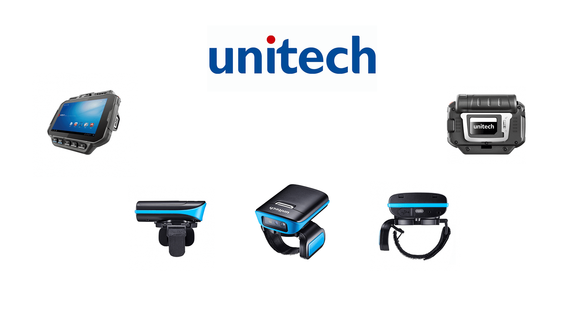 Benefits of Wearable Computers and Scanners   Syntechnologies