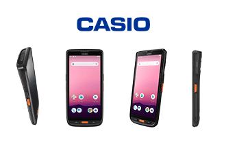 Casio ET-L10