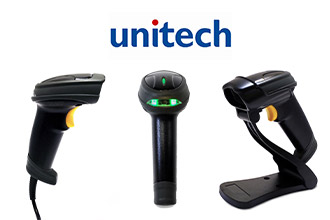 Unitech MS339 Free Unit Offer