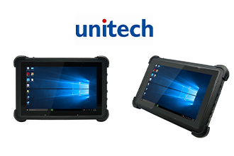 Launching the Unitech TB162