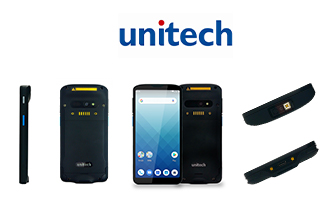 The Unitech EA630