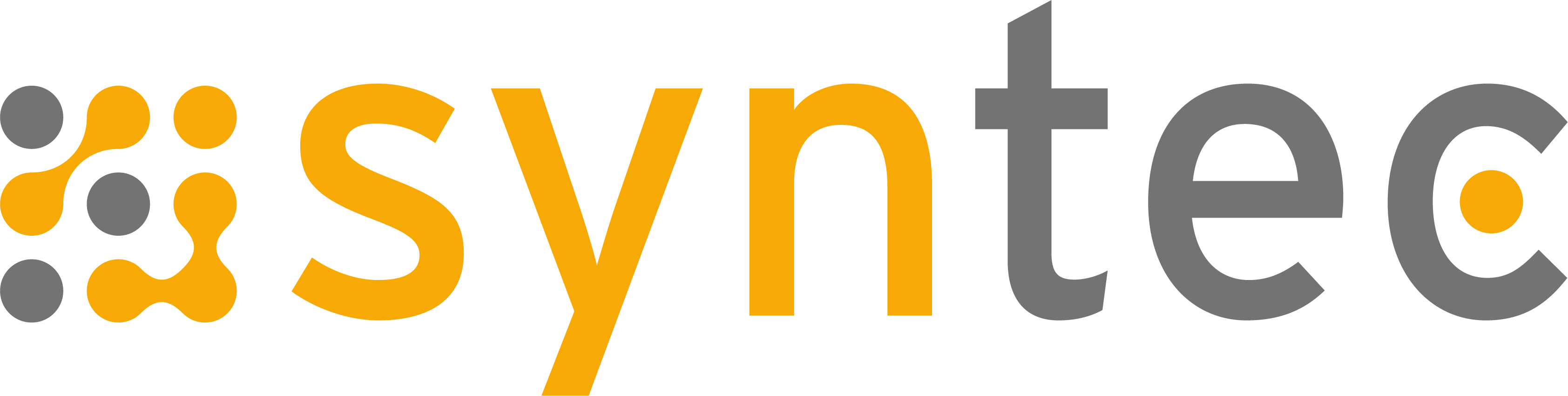 Syntechnologies