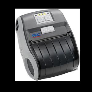 TSC Printer