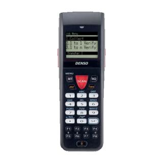 DENSO BHT-900