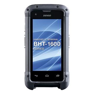BHT 1600