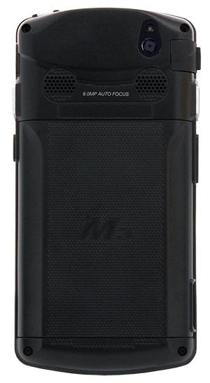 M3 SM10 LTE BACK