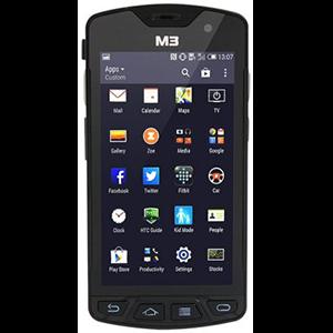 m3-sm10-LTE