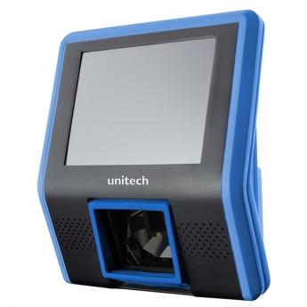 Unitech PC88