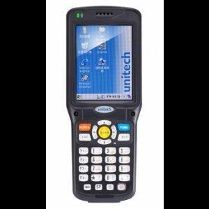 unitech-ht510