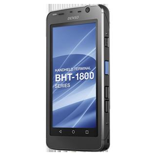 BHT 1800
