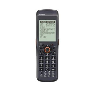 Casio DT-970