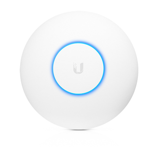 Unifi AC access point