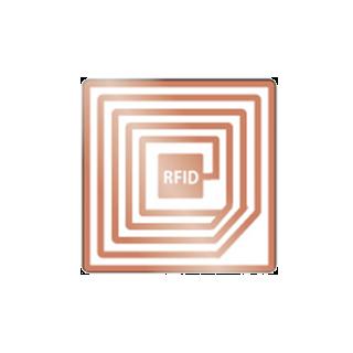 rfid printing