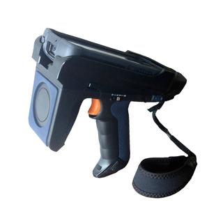 sm10lte gun