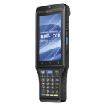 BHT-1700 -150x150
