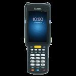 mc3300-150x150