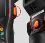 dtx-400-trigger