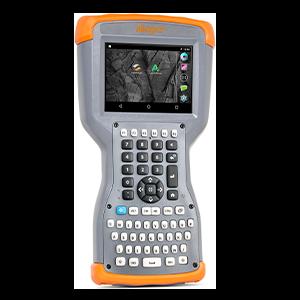 Juniper Systems Allegro 3