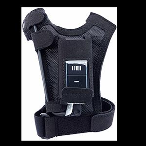 PX-20 Glove