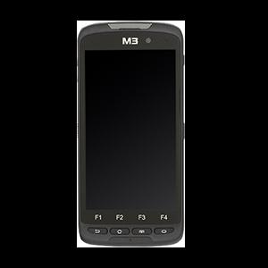 M3 Mobile SL10