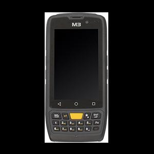 M3 Mobile SL10K